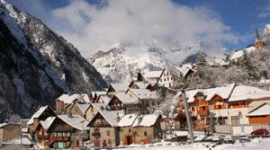 Chalet le Grillvenosc-hiver-2880x1600